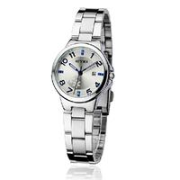 2014 hot selling Fashion casual Wristwatches women and men sports quartz watch Free Shipping