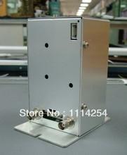 noritsu mini-lab machine laser aom