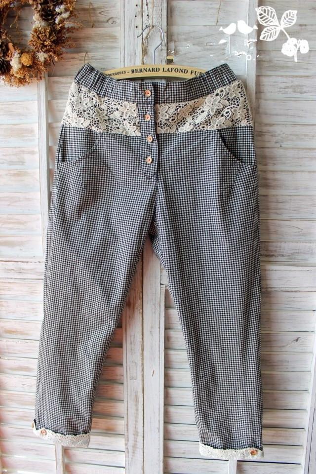 Кожаные брюки женские с доставкой