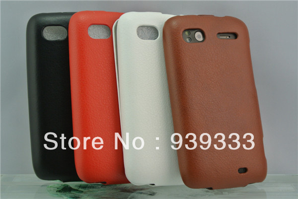 Premium quality PU leather flip top case skins,cheap price up to down open PU leather skin cover for various phone models(China (Mainland))