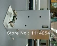no-ritsu mini-lab machine laser aom unit