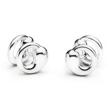 cufflinks sterling silver price