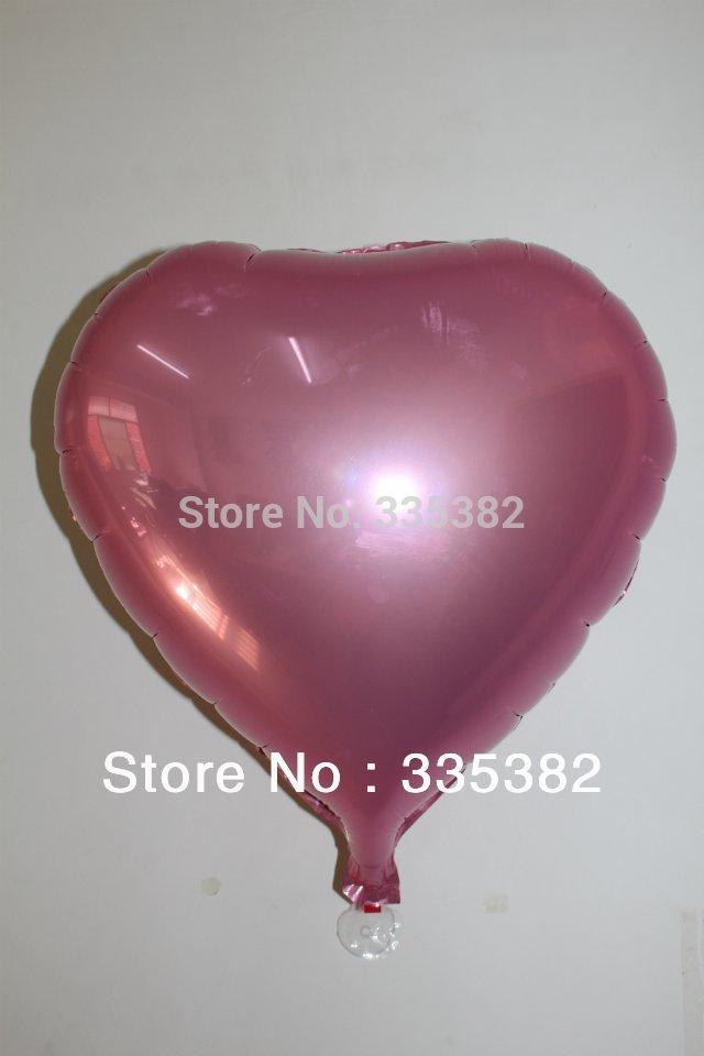 Large 105 77cm Dora Balloon Foil Balloon Children Birthday