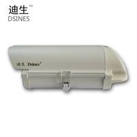 Dickson outdoor waterproof infrared camera 700 line array camera factory direct