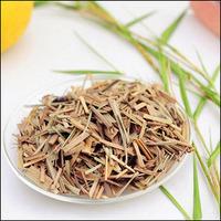 500g lemon-grass,lemongrass,Lemon grass,,cymbopogon citratus, citronnelle,lemon grass tea ,free shipping