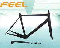 2014 T800 carbon RCA  bike frame  RCA Full Carbon Racing Frames .R5 Carbon Road Frames.BBright Full Carbon Road Bike Frame