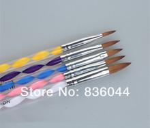 drawing tool price