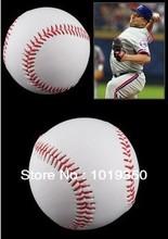 baseball ball promotion