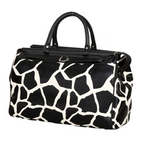 2014 Fashion Bags Men or Women General Travel Bags Women Luggage Bags 5-8
