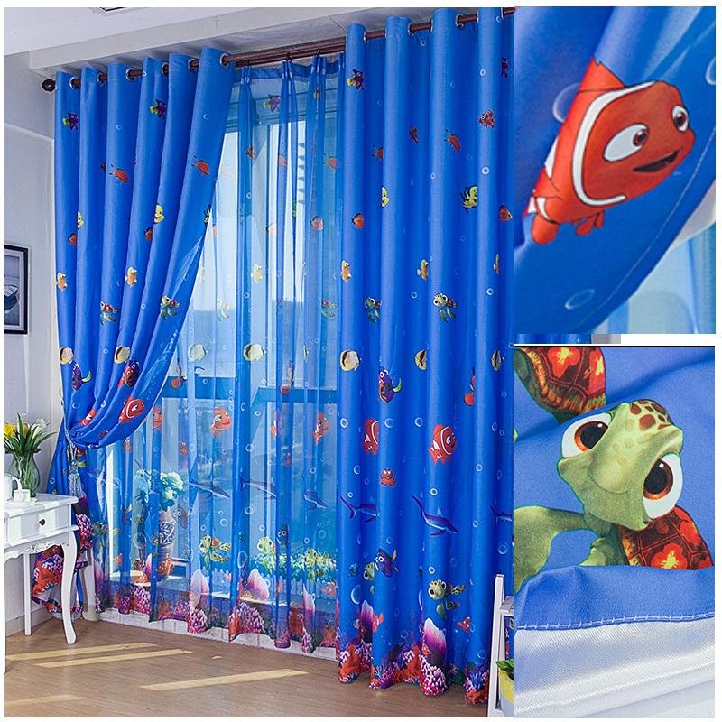 Promoción de cortinas niños habitaciones - Compra cortinas niños ...