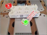 Semikron IGBT module SKM25GD125D new original replacement SKM22GD123D SKM22GD124D