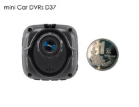 "mini Car Dvrs D33 1.5"" 1920*1080P FAGUAUN fish eye 6pcs glass Lens good nigh vision AIT Chip as good as Ambarella h.264"