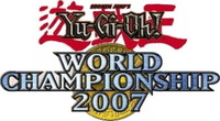 100% High Quality Cheap Game Cartridges for Yu-Gi-Oh! World Championship 2007 USA Version Mix Order DHL or EMS Free Shipping