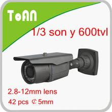 cctv camera tv promotion