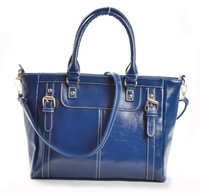 Fashion Casual Women Leather Messenger Bags Handbags For Women Shoulder Bags Big Totes For Ladies