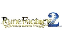 100% High Quality Game Cartridges for Rune Factory 2: A Fantasy Harvest Moon USA Version Dual Language Mix Order