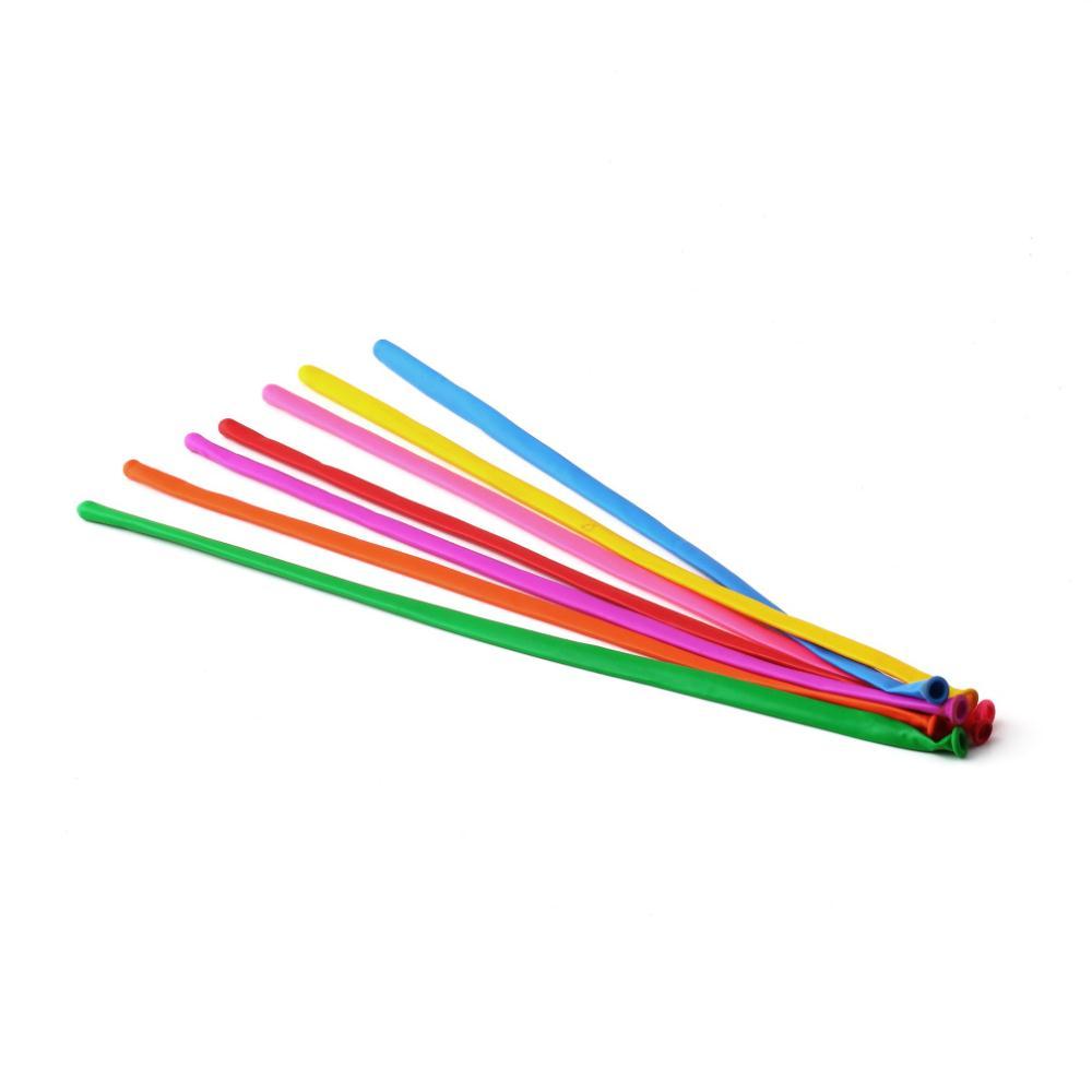 High Quality twisting balloons- Buy twisting balloons,long