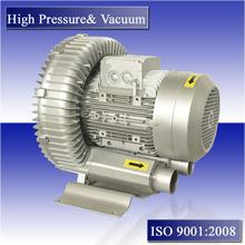 popular electric blower vacuum