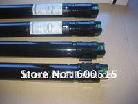 HOT Selling !!! Compatible color toner cartridge Xerox 7425/7428/7435 BK/M/C/Y 4pcs/Lot