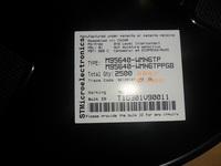 ORIGINAL M95640-WMN6TP ST 95640WP IC EEPROM 64KBIT 10MHZ 8SOIC