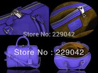 New arrival Sofia Coppola Top Handles Bag PM M48874    Bag