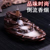Incense burner ceramic incense stove incense holder gift