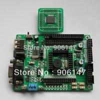 New arrival! MSP430F149 mcu minimum system board development board learning board core board BSL485