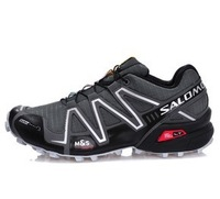 2013 New Styles Designer Salomon XT HORNET Men Sports Hiking Sneakers Brand Fashion Running Shoes on Sale