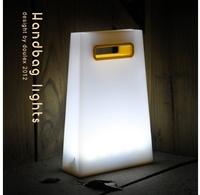 Free Shipping!2014 new led night light ,lighting LED sensor light for bedroom wk-050