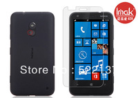 IMAK For Nokia Lumia 620 HD Protective Film Nokia Lumia 620 Lcd Film,Free Shipping