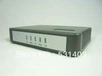 Enterprise analog PSTN adapter, VoIP FXS gateway,2 FXS RJ11 ,Elastix/asterisk,Easy configuration