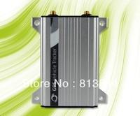 10pcs/lot by DHL EMS shipping original meitrack mvt340 car vehicle gps tracker  Report Motion Sensor fuel monitor SMS/GPRS