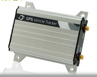 10pcs/lot by dhl ems shipping original meitrack mvt380 GPS vehicle tracker GPS tracking system