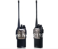 Free Shipping LW K-12 Dustproof, Waterproof & Bump-proof Handheld Walkie Talkie