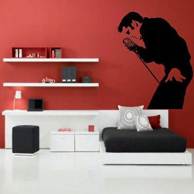 Camera da letto parete stencil acquista a poco prezzo - Stencil camera da letto ...