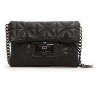 Small new  2014 mng mango dimond plaid fashion chain bag women's messenger bag mini women's handbag leather bags cross body for