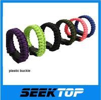 Набор для путешествий Yourjoy u /plastic QS001-6
