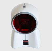 Honeywell Orbit MS7120 Omnidirectional Barcode Scanner Multi-line Desktop Supermarket Laser Platform USB Bar Code Reader