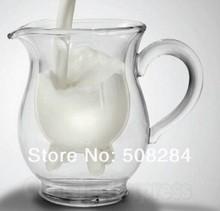 wholesale wholesale novelty cups