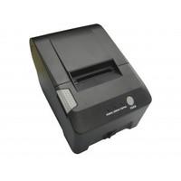 58MM Label Printer DX-POS58