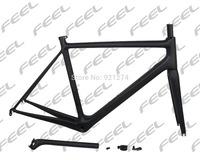 700C T800 carbon frame road .DI2 RCA Full Carbon Racing Frames . R5 Carbon Road Frames .BBright Full Carbon Road Bike Frame