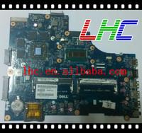 LA-9982P For Dell Inspiron 15R 3537 Motherboard intel non-integrated SR16Z i7-4500U 100% fully tested
