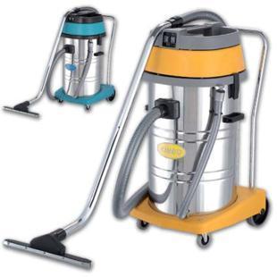 As80-3 K-BOXING 80 vacuum cleaner vacuum suction machine(China (Mainland))
