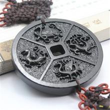 wholesale car pendant