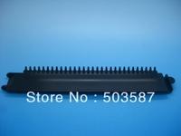 New dustbin bar cleaning tool for irobot Roomba AeroVac 550 551 Vacuum cleaner Robotics!