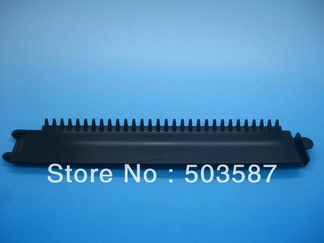 New dustbin bar cleaning tool for irobot Roomba AeroVac 550 551 Vacuum cleaner Robotics!(China (Mainland))