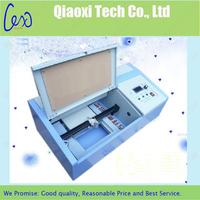 Hot small engraving machine laser engraving machine computer seal engraving machine laser engraving machine