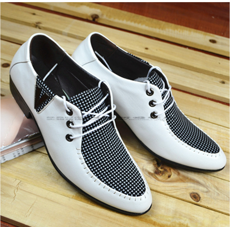 Shoes For Men 2014 Fashions Price Images