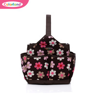 Colorland portable liner bag storage bag waterproof toy bags baby mummy bags babies care products
