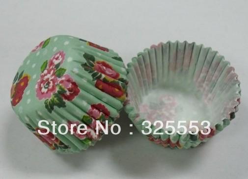 Потребительские товары Kathy 200pcs 24 потребительские товары kathy 16 400